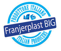 Logo Franjerplast Big