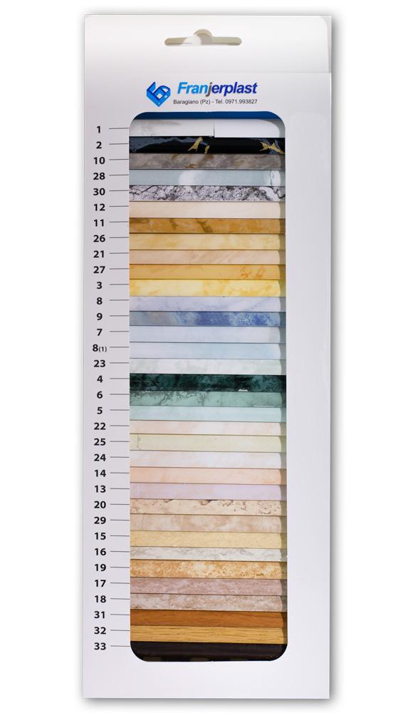 franjerplast-tabella-colori-marmo-profil