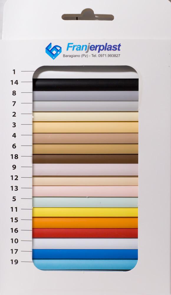 franjerplast-tabella-colori-tinta-unita-